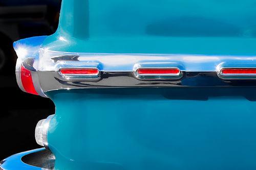 Pontiac Chrome 1.JPG