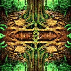 Monster_Mandala2_edited