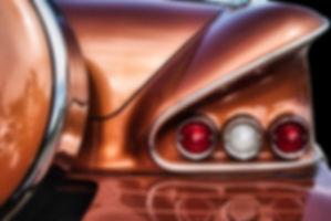 Impala Chrome 1-58.jpg