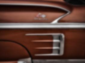 Impala Chrome 2.jpg