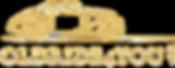 logo250-222x86.png