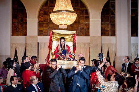 indian wedding ceremony 2.jpg