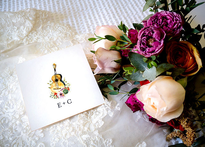 ElizabethAndChapWedding_Print-0620_1.jpg