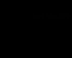 Sam Walker Web Logo.png