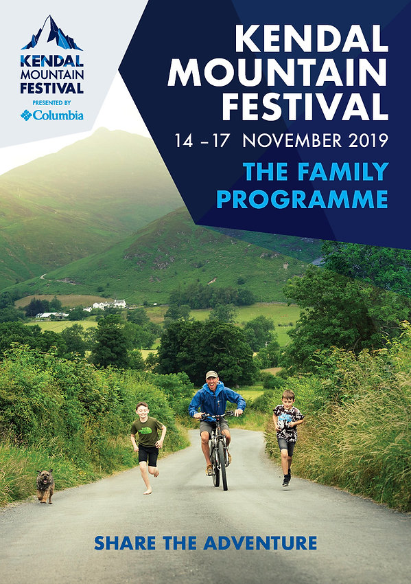 2019 Family Guide 8pp cover.jpg