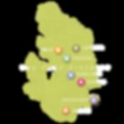 Peak District Map v2.png
