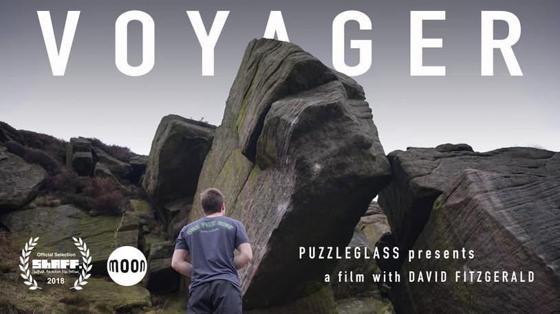 Voyager thumbnail artwork v2.jpg