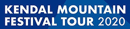 KMF-Tour-Social-graphics.jpg