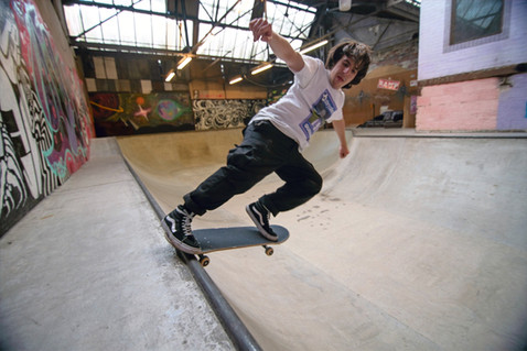 University of Sheffield Skate Society.jpg