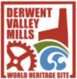 Derwent-Valley-Design-corrected.jpg