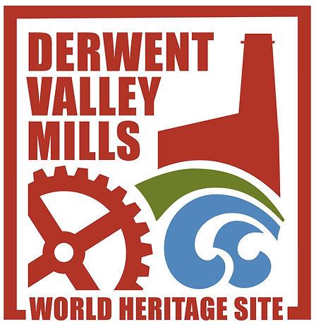 Derwent-Valley-Design-corrected.jpg