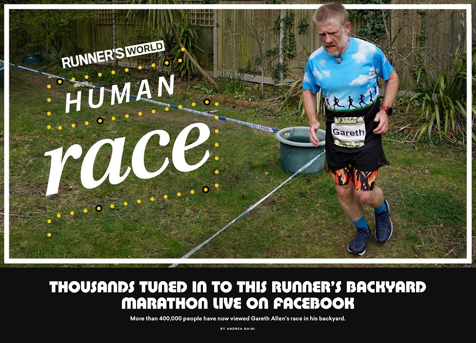 Garden Marathon website thumbnail.jpg