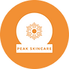 Peak_Skincare_webiste_logo.png