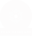 Peak_Skincare_Logo_White.png