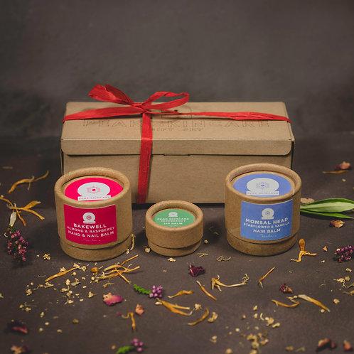 Pick and Mix Gift Set