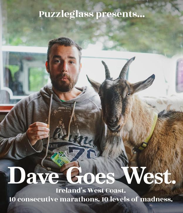 DGW movie poster 1.1.jpg
