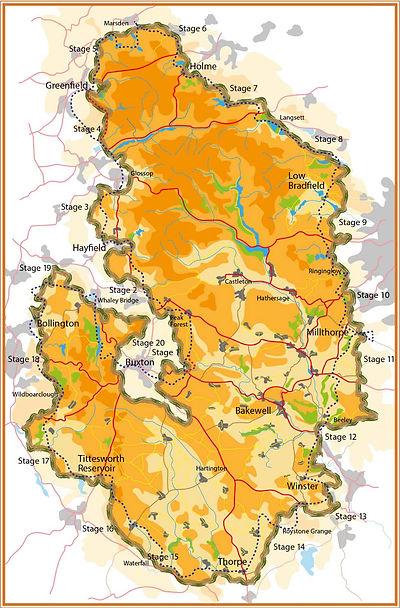 Boundry Walk Map.jpg