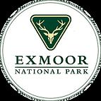 Exmoor logo.png
