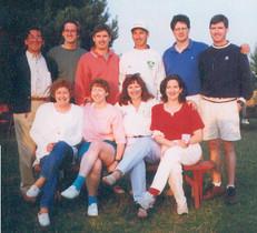 family96.jpg