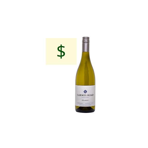 Carmel Road Chardonnay