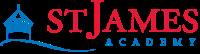 sja-logo-2017_edited.png