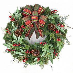home-accents-holiday-christmas-wreaths-c
