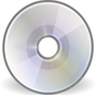 2000px-CD.svg.png