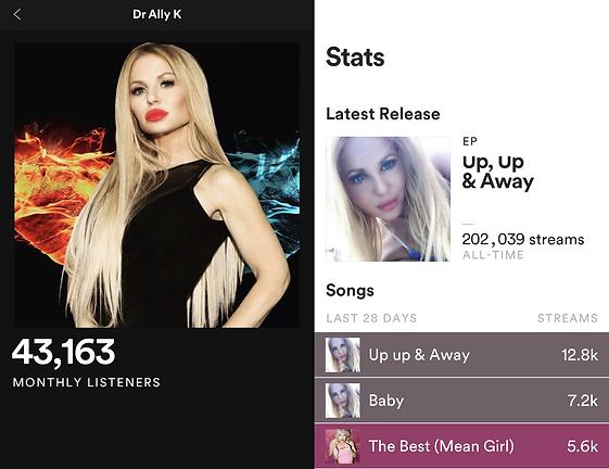 Spotify 200K Streams-01.png
