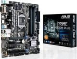 ASUS PRIME H270M-PLUS Motherboard