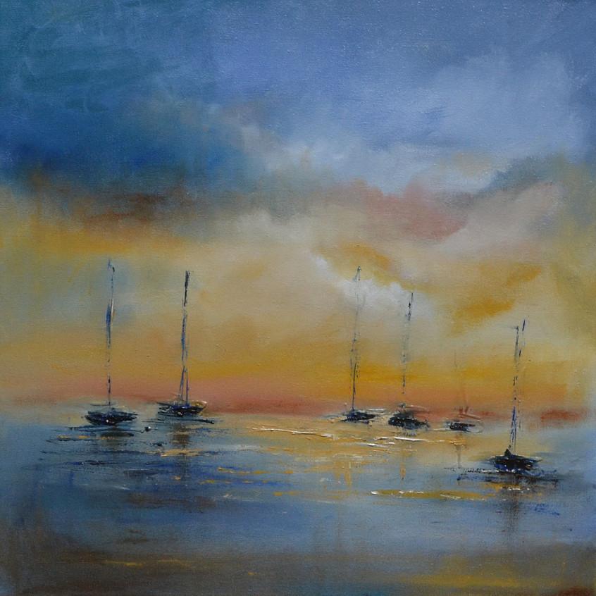 sailing boats main