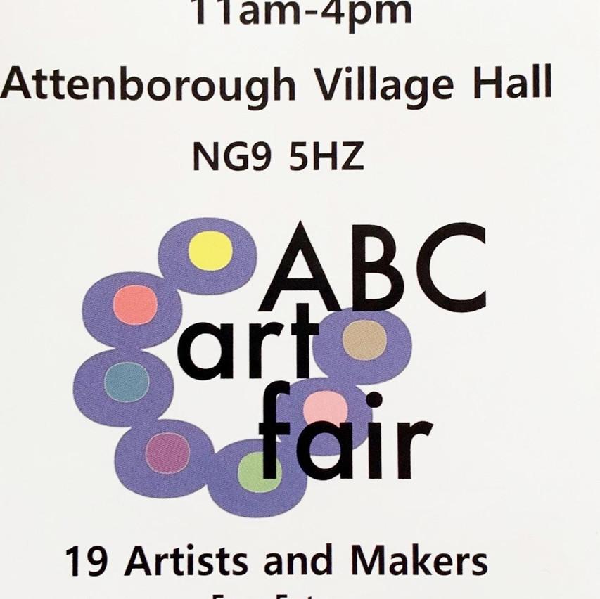 art fair