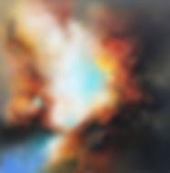main image abstrac.jpg