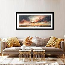 on the wall big.jpg