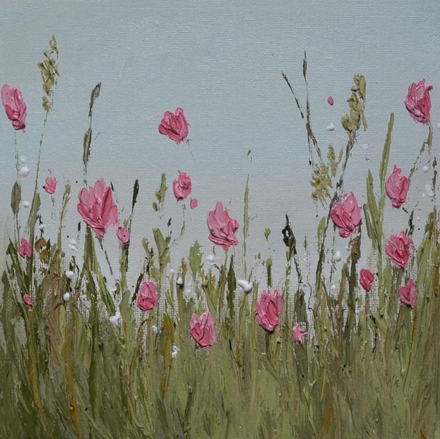 pink tulips _edited-1