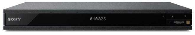 ubp-x1000es-front_660x119