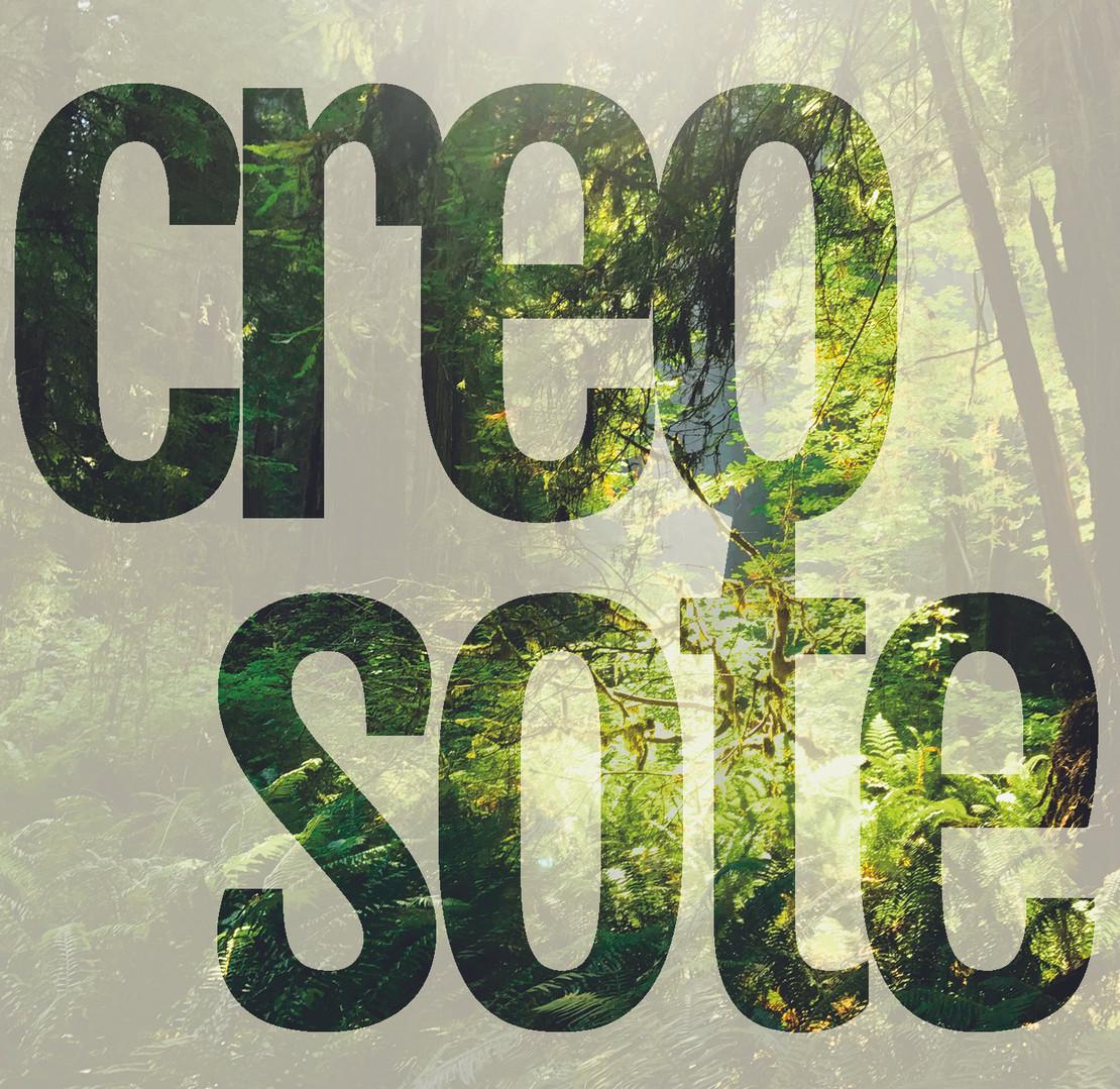 Creosote Album Front.jpg