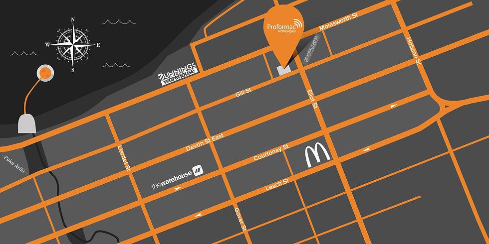Proformac Map compass-01.jpg