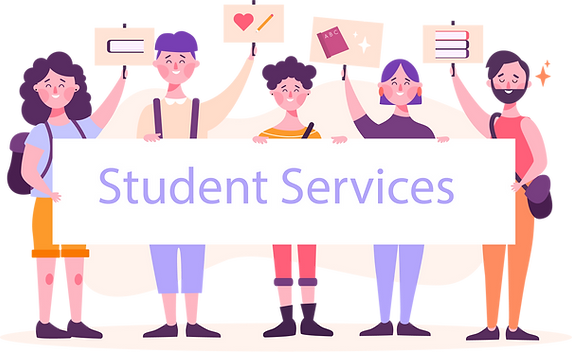 Student Service tranparent.png