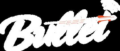 Bullet IT Services