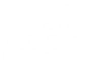 App%20HQ%20LOGO-White_edited.png