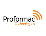 Proformac Logo trasparent.png