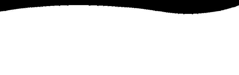 Curve 1-01.png
