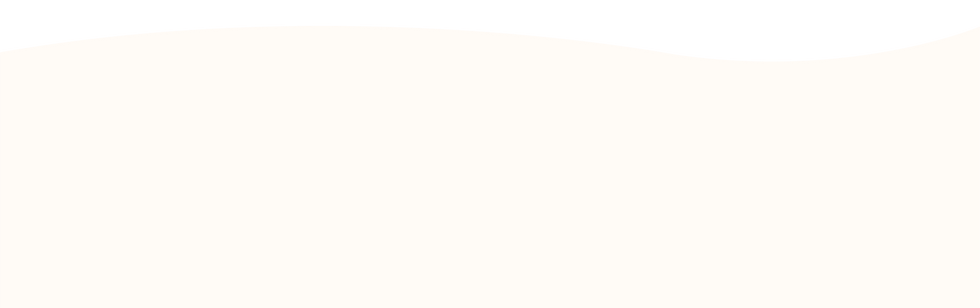 Curve 3-01.png