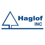 Haglof Square Logo.jpg