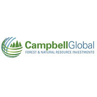 Campbell Global Square.jpg