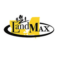 LandMax Square.jpg