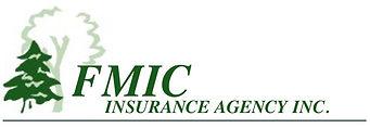 FMIC Logo no address.jpg