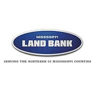 MS Land Bank Square.jpg