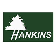 Hankins Square[1].jpg