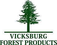 vicksburgforestproducts-FINAL.jpg